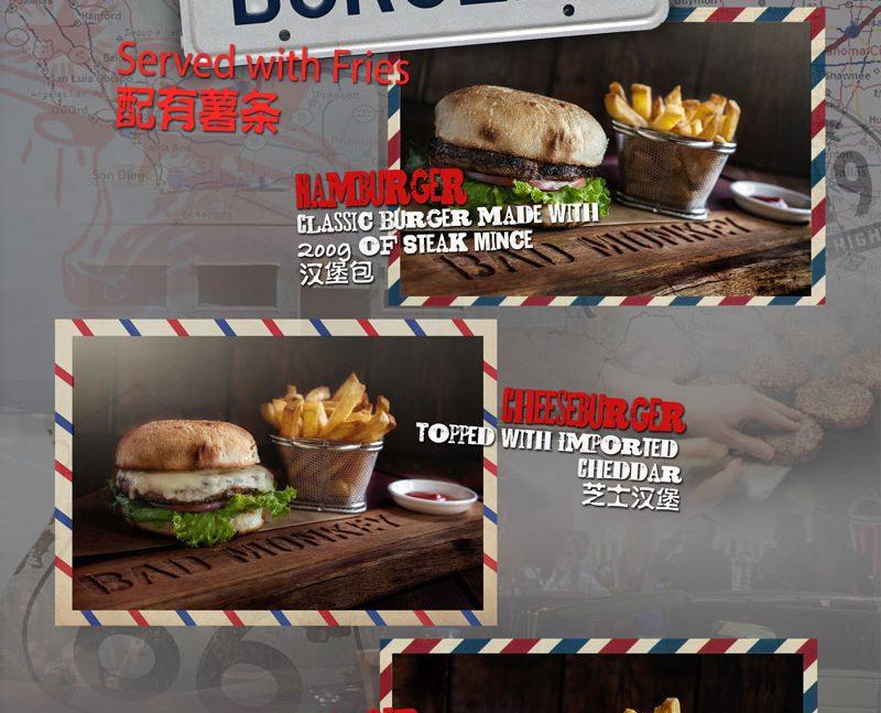 burgers_noprice